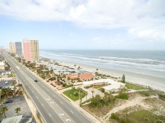 Single Family Home - DAYTONA BEACH, FL (photo 2)