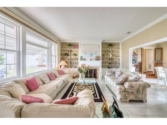 Single Family Home - DAYTONA BEACH, FL (photo 3)