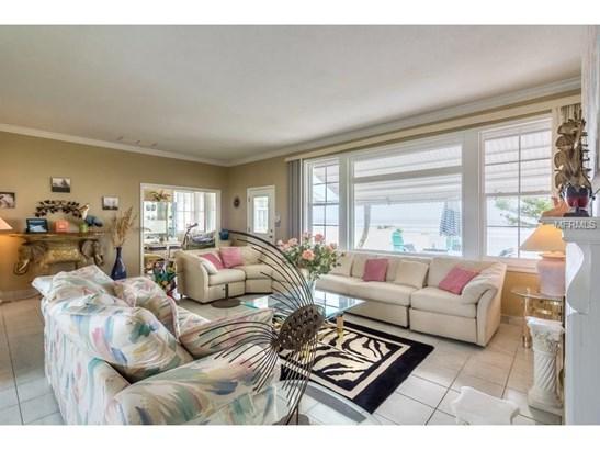 Single Family Home - DAYTONA BEACH, FL (photo 4)