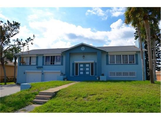 Single Family Home - ORMOND BEACH, FL (photo 1)