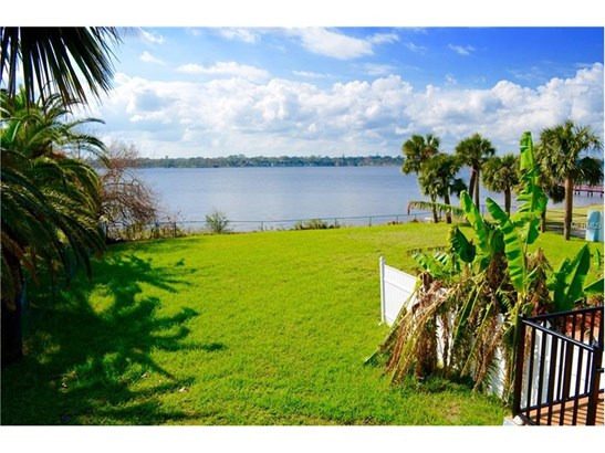 Single Family Home - ORMOND BEACH, FL (photo 3)