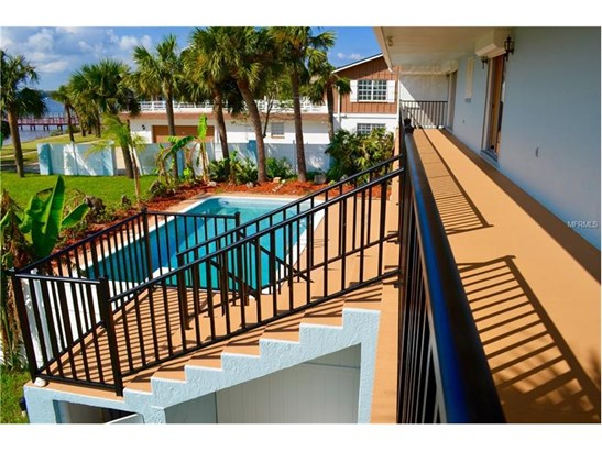 Single Family Home - ORMOND BEACH, FL (photo 4)