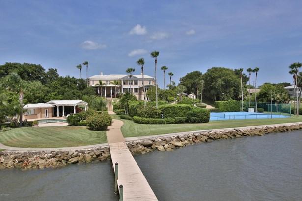 Single Family - Daytona Beach, FL (photo 1)