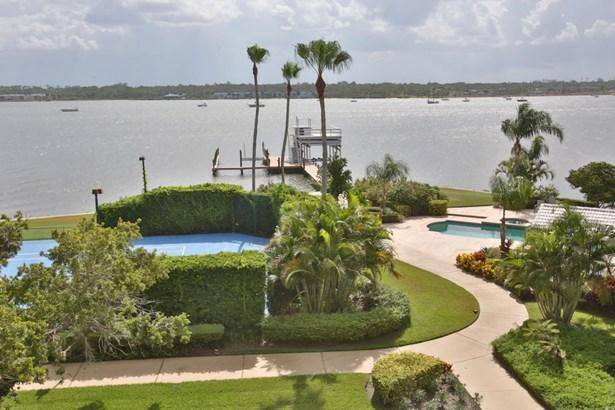 Single Family - Daytona Beach, FL (photo 3)