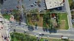 Commercial Land - Port Orange, FL (photo 1)