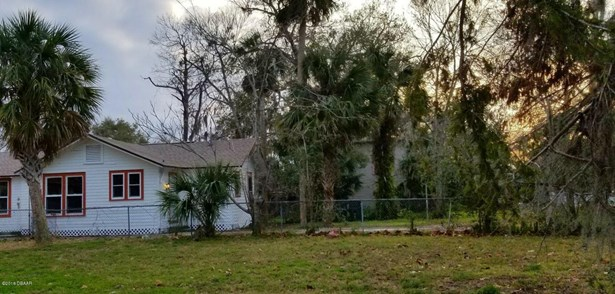 Traditional, Single Family - Daytona Beach, FL (photo 4)