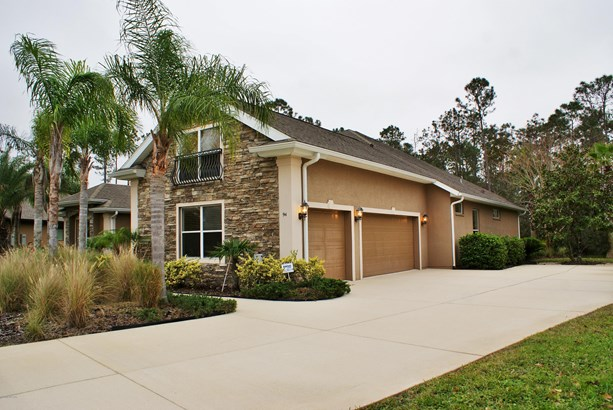 Single Family, Modern - Ormond Beach, FL (photo 1)