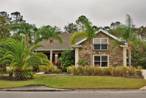 Single Family, Modern - Ormond Beach, FL (photo 2)