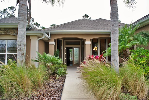 Single Family, Modern - Ormond Beach, FL (photo 3)