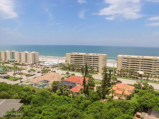 Condominium - Ponce Inlet, FL (photo 2)