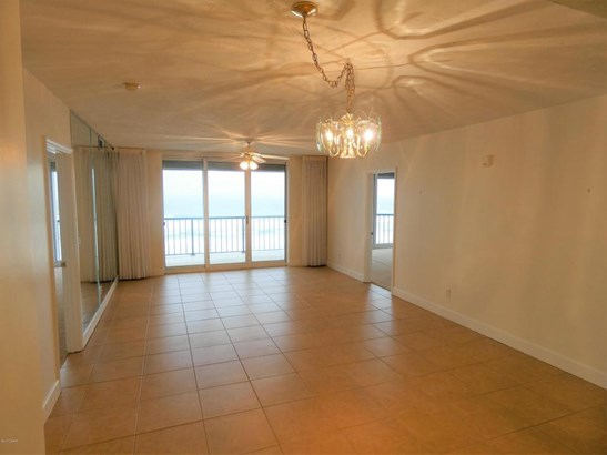 Condominium - Ponce Inlet, FL (photo 3)