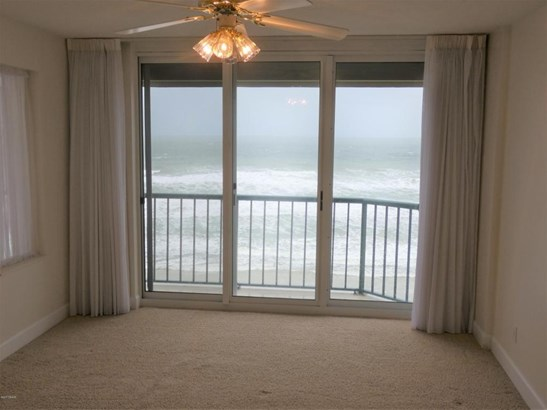 Condominium - Ponce Inlet, FL (photo 5)