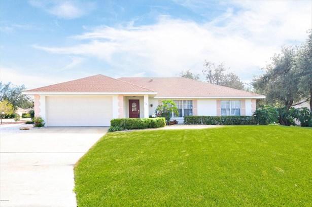 Ranch, Single Family - DeBary, FL (photo 2)