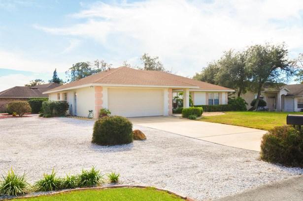 Ranch, Single Family - DeBary, FL (photo 3)