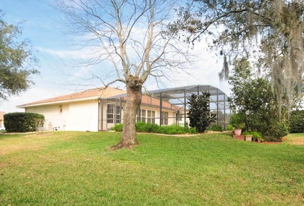 Ranch, Single Family - DeBary, FL (photo 4)