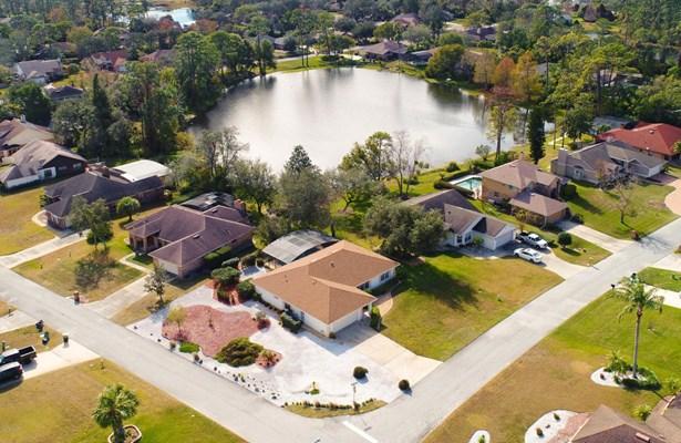 Ranch, Single Family - DeBary, FL (photo 5)