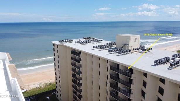 Condominium - Ormond Beach, FL