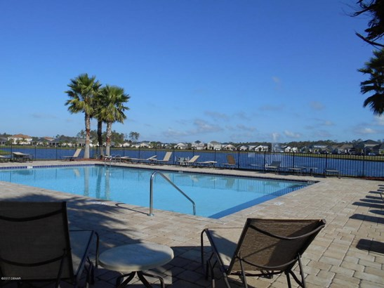 Single Family, Modern - Daytona Beach, FL (photo 4)