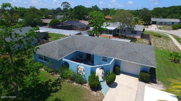 Single Family - Port Orange, FL (photo 1)
