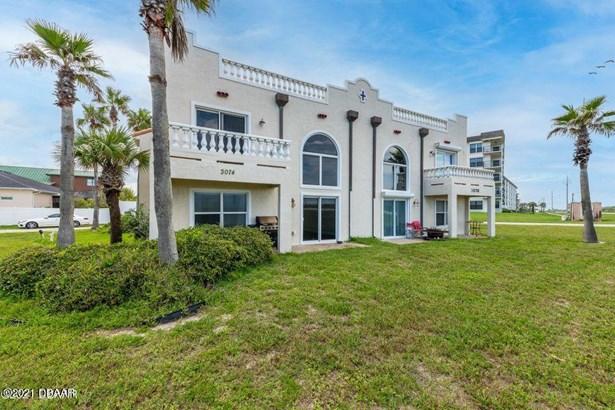 Duplex - Ormond Beach, FL