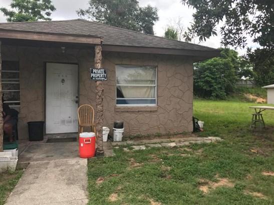 Ranch, Single Family - Daytona Beach, FL (photo 1)