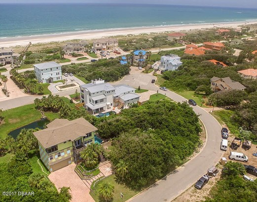 Single Family Lot - Ponce Inlet, FL (photo 3)