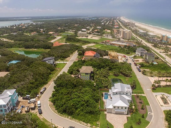 Single Family Lot - Ponce Inlet, FL (photo 4)