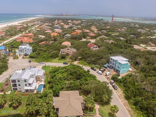 Single Family Lot - Ponce Inlet, FL (photo 5)