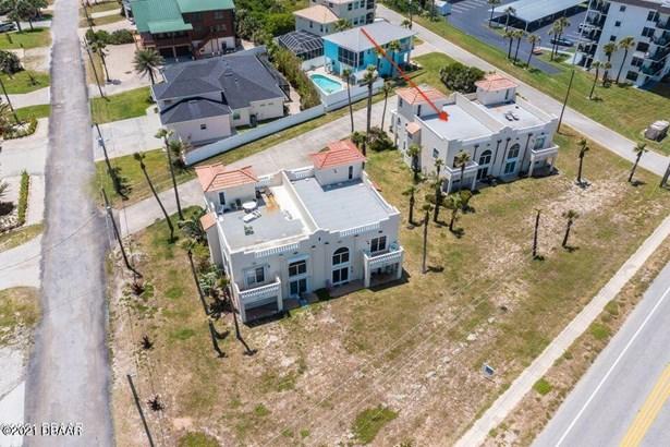 Fourplex - Ormond Beach, FL