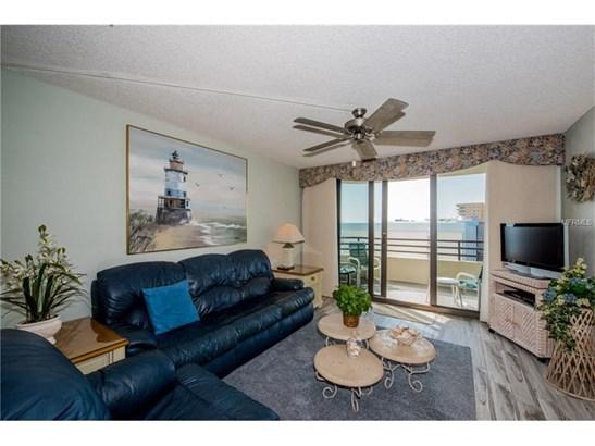 Condo - DAYTONA BEACH SHORES, FL (photo 5)