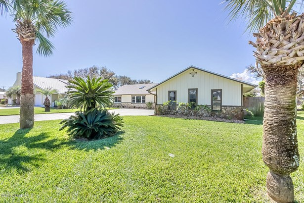 Ranch, Single Family - Ponce Inlet, FL (photo 2)