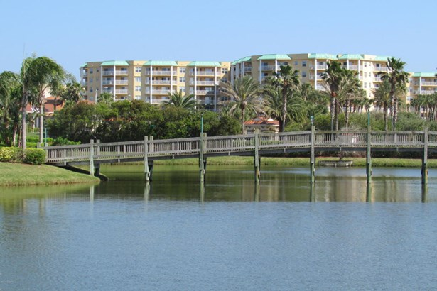 Condominium - Ponce Inlet, FL (photo 1)