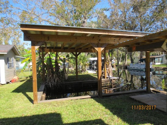 Single Family, Other - Astor, FL (photo 4)
