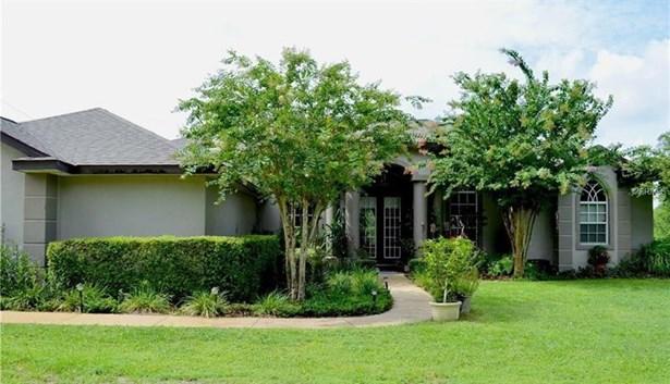 Single Family Residence - DEBARY, FL (photo 1)