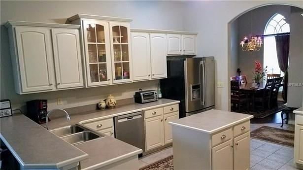 Single Family Residence - DEBARY, FL (photo 2)