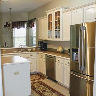 Single Family Residence - DEBARY, FL (photo 3)