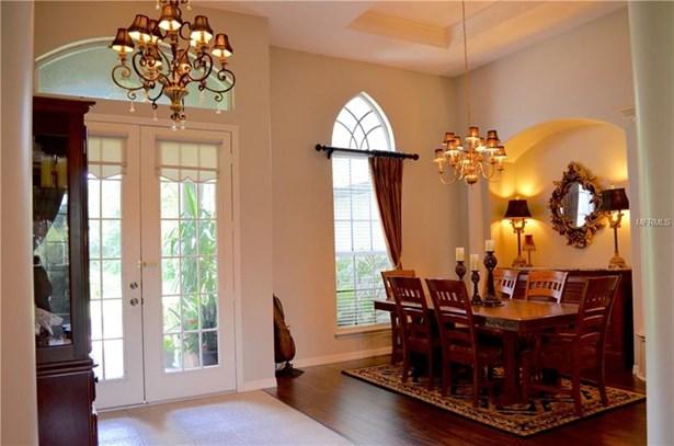 Single Family Residence - DEBARY, FL (photo 4)