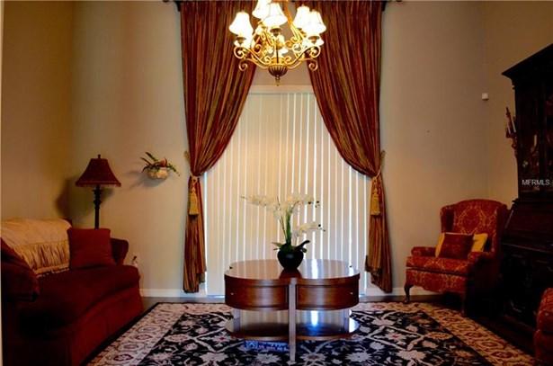 Single Family Residence - DEBARY, FL (photo 5)