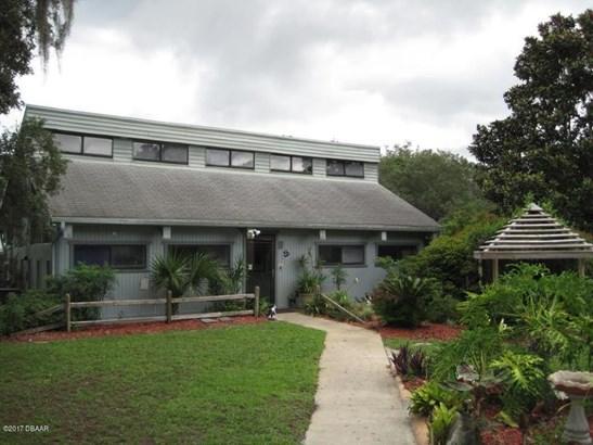 Ranch, Single Family - DeLand, FL (photo 1)