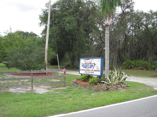 Ranch, Single Family - DeLand, FL (photo 2)