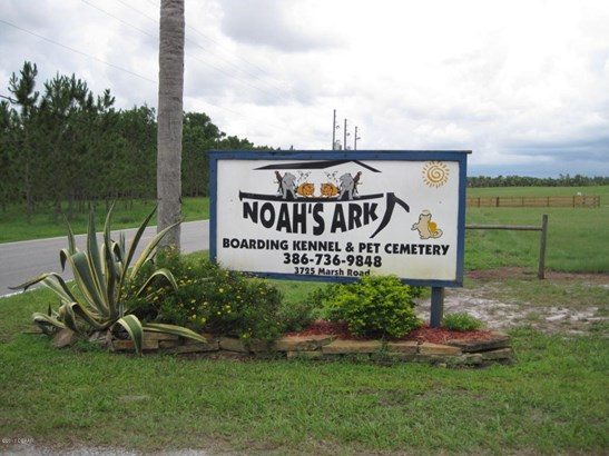 Ranch, Single Family - DeLand, FL (photo 3)