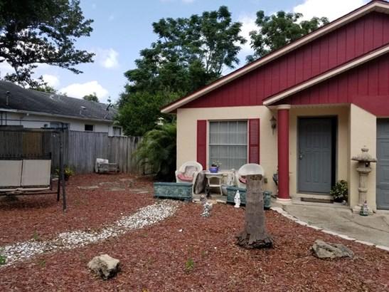 Single Family, Modern - Daytona Beach, FL (photo 5)