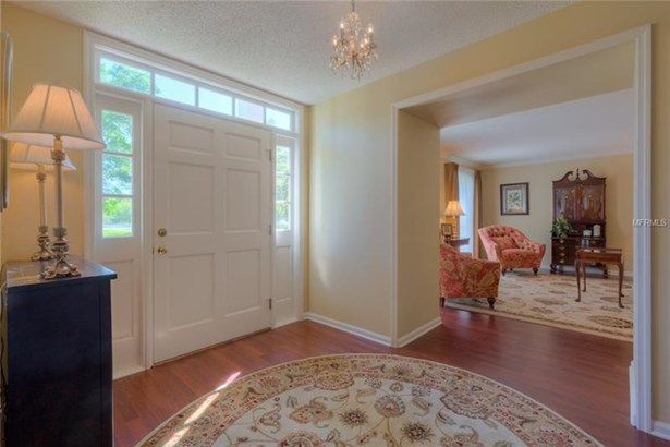 Single Family Residence - DELAND, FL (photo 3)