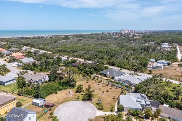 Single Family Lot - Palm Coast, FL