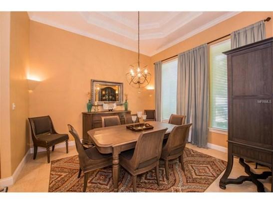 Single Family Home, Custom - ORMOND BEACH, FL (photo 5)