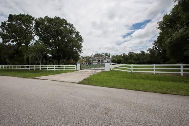 Single Family, Modern - Port Orange, FL