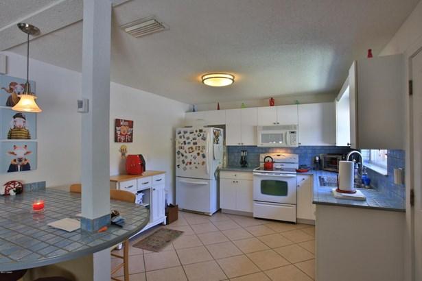 Bungalow, Single Family - Port Orange, FL (photo 3)