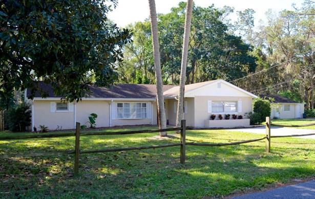Single Family - DeBary, FL (photo 1)