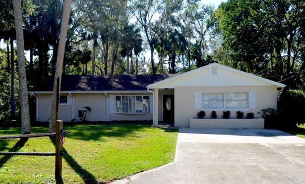 Single Family - DeBary, FL (photo 3)