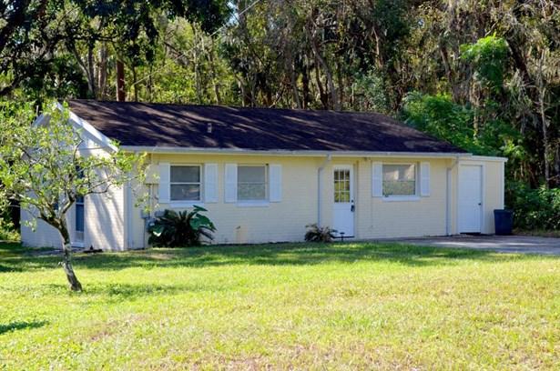 Single Family - DeBary, FL (photo 4)